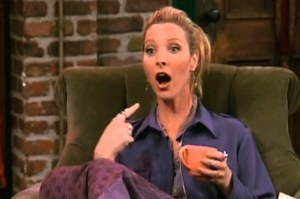 phoebe-from-friends-is-literally-the-fucking-worst-2-8032-1448464781-1_dblbig