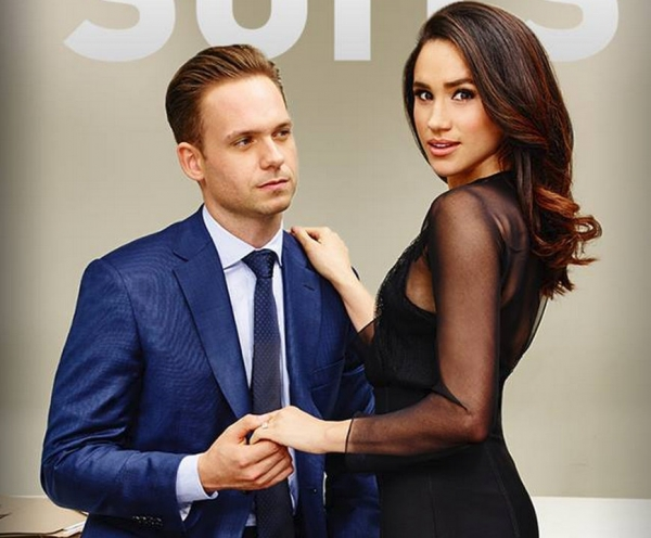 suits (1)