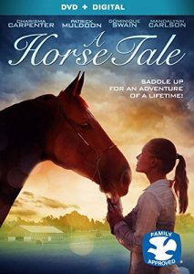 horsetale