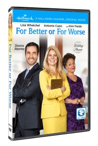 For Better Or For Worse DVD 3D (1)