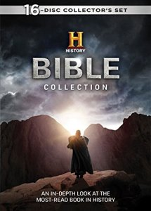 history Bible