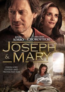 JosephandMary