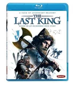 the-last-king_rgb-3d-bluray