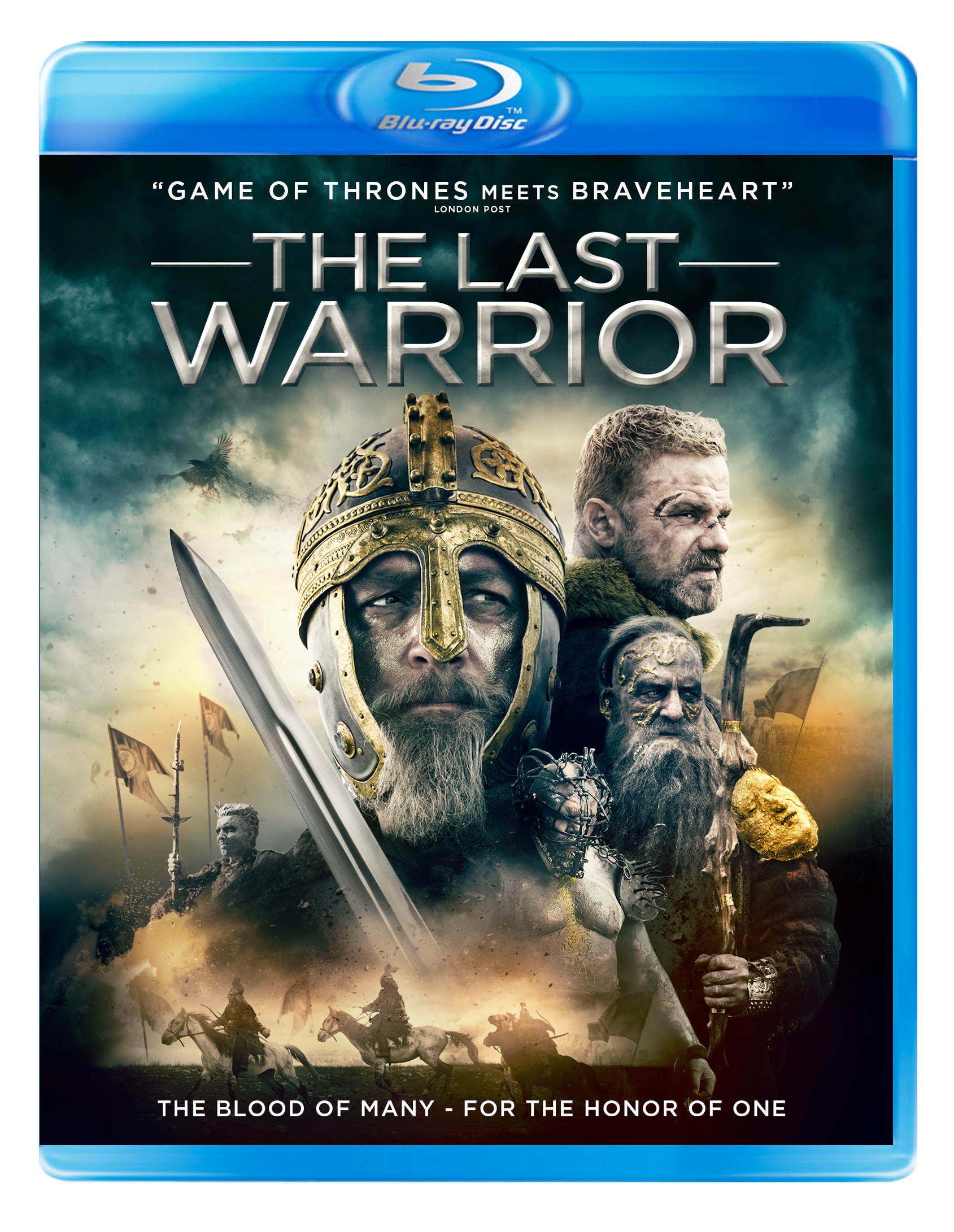 Th Warrior Full Movie English Subtitles