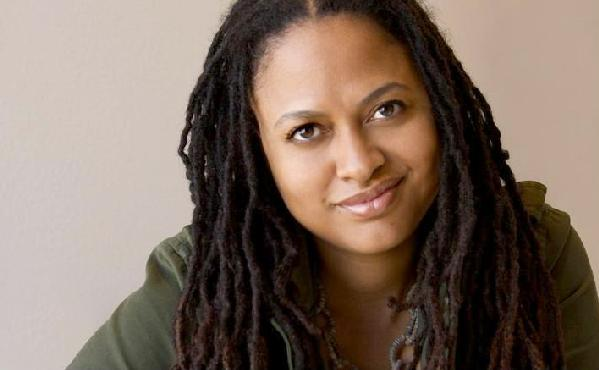 Ava DuVernay's 'The 13th' to Open 54th New York Film Festival