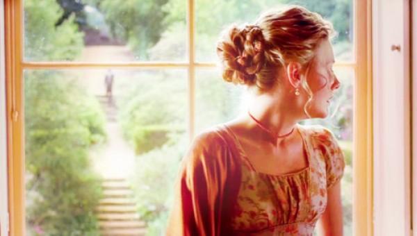 Emma-2009-Mini-Series-3-uk-girls-lovers-of-all-british-things-30655797-500-283