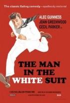Der Mann im weißen Anzug (1955)