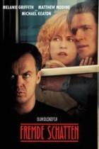 Fremde Schatten (1990)