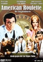 American Roulette (1971)