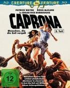 Caprona 2 - Menschen die die Zeit vergass (1978)