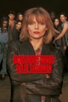 Dangerous Minds - Wilde Gedanken (1996)