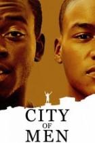 City of Men (2008)
