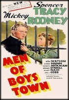 Das sind Kerle (1941)