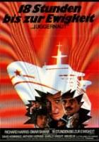 18 Stunden bis zur Ewigkeit (1974)