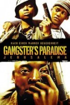 Gangster's Paradise (2008)