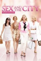 Sex and the City - Der Film (2008)