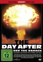 The Day After - Der Tag danach (1983)