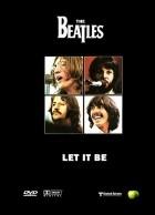 Beatles - Let It Be (1970)