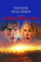 In einem fernen Land (1992)