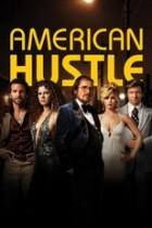 American Hustle (2014)