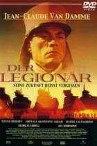 Der Legionär (1998)