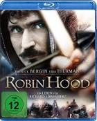 Robin Hood - Ein Leben für Richard Löwenherz (1991)