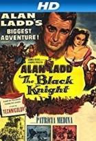 Unter schwarzem Visier (1954)
