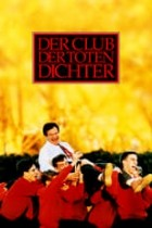 Der Club der toten Dichter (1989)
