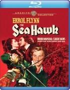 Der Herr der sieben Meere (1940)