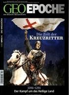 Die Kreuzritter 1096 - 1291 - Der Kampf um das Heilige Land (1996)