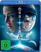 Orbiter 9 - Das letzte Experiment (2017)