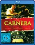 Carnera - Der grösste Boxer aller Zeiten (2008)
