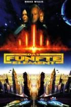 Das fünfte Element (1997)
