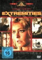 Extremities (1986)