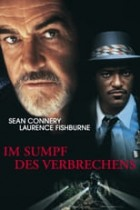 Im Sumpf des Verbrechens (1995)