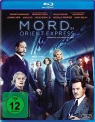 Mord im Orient Express (2017)