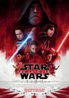 Star Wars Episode VIII - Die letzten Jedi (2017)