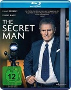 The Secret Man (2017)
