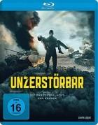 Unzerstörbar - Die Panzerschlacht von Rostow (2019)