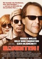 Banditen! (2001)