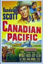Canadian Pacific (1956)