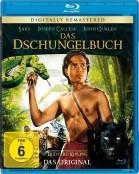 Das Dschungelbuch (1949)