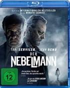 Der Nebelmann (2017)