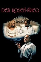 Der Rosenkrieg (1990)