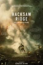 Hacksaw Ridge - Die Entscheidung (2017)