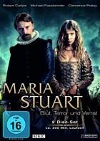 Maria Stuart - Blut, Terror und Verrat (2010)