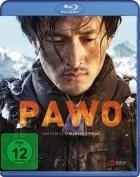 Pawo (2016)