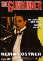The Gunrunner - Zwischen allen Fronten (1989)