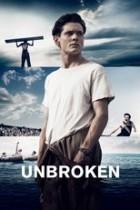 Unbroken (2015)