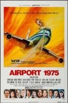 Airport 1975 - Giganten am Himmel (1975)